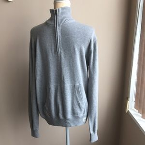 Polo Jeans Co pullover Sz L